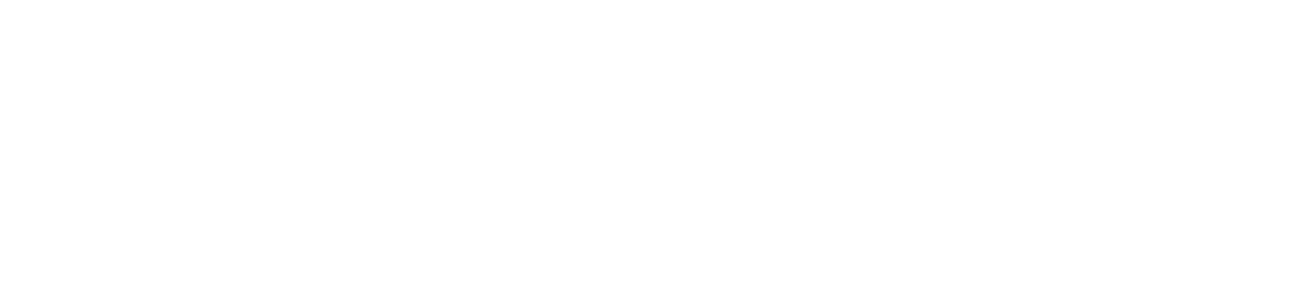 Michigan Divorce Attorneys - Bank | Rifkin Divorce Attorneys & Counselors at Law